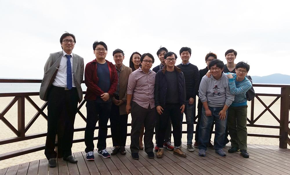 member_2014